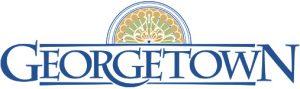 Georgetown_KY_Logo