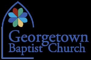 georgetown baptist church