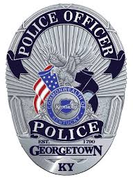 georgetown police department