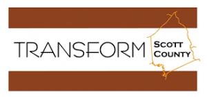 transform scott county