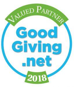 GoodGiving_Button_2012